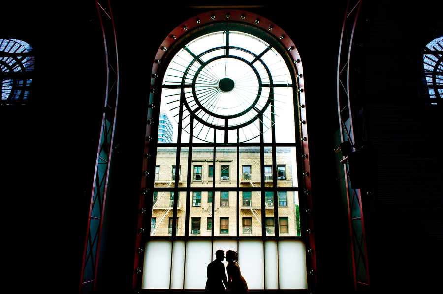 brooklyn-art-museum-bam-wedding-008.jpg
