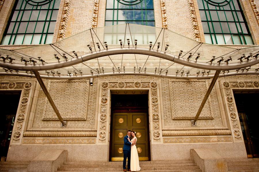 brooklyn-art-museum-bam-wedding-007.jpg