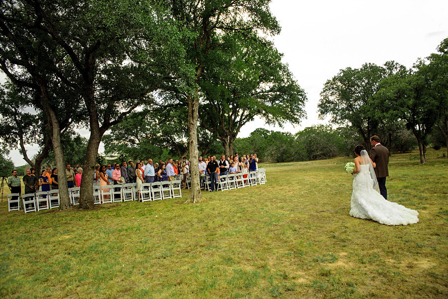 Burnet-Wedding-Texas-Country-Cowboy-022-900x6001.jpg