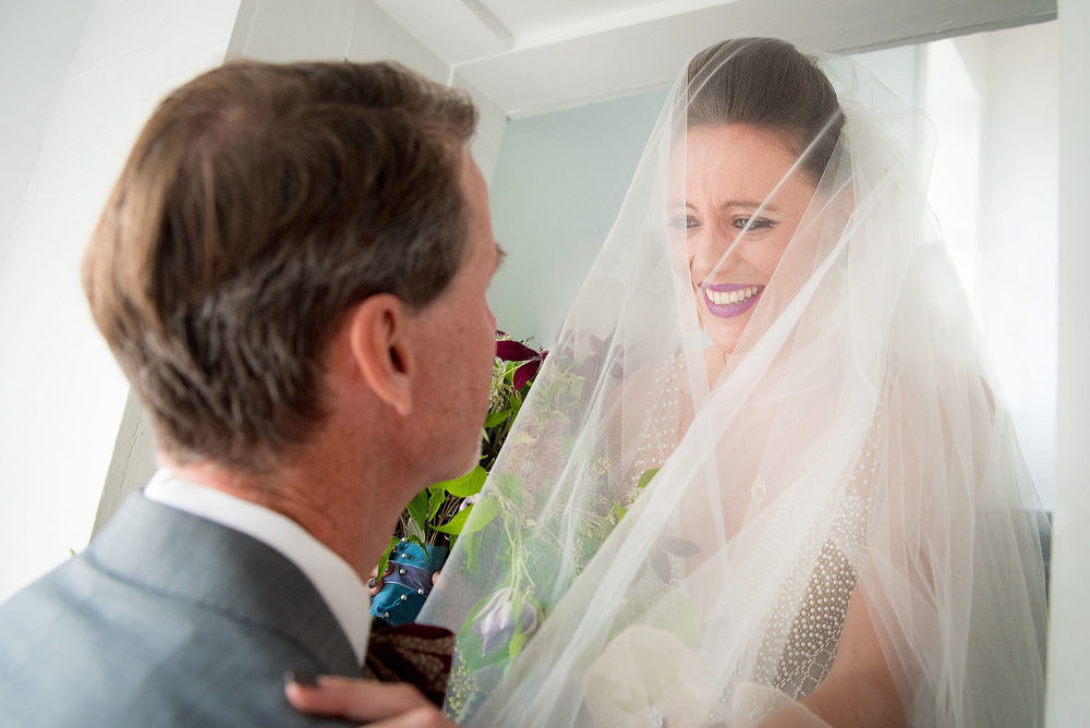 marfa_wedding_photos167.jpg