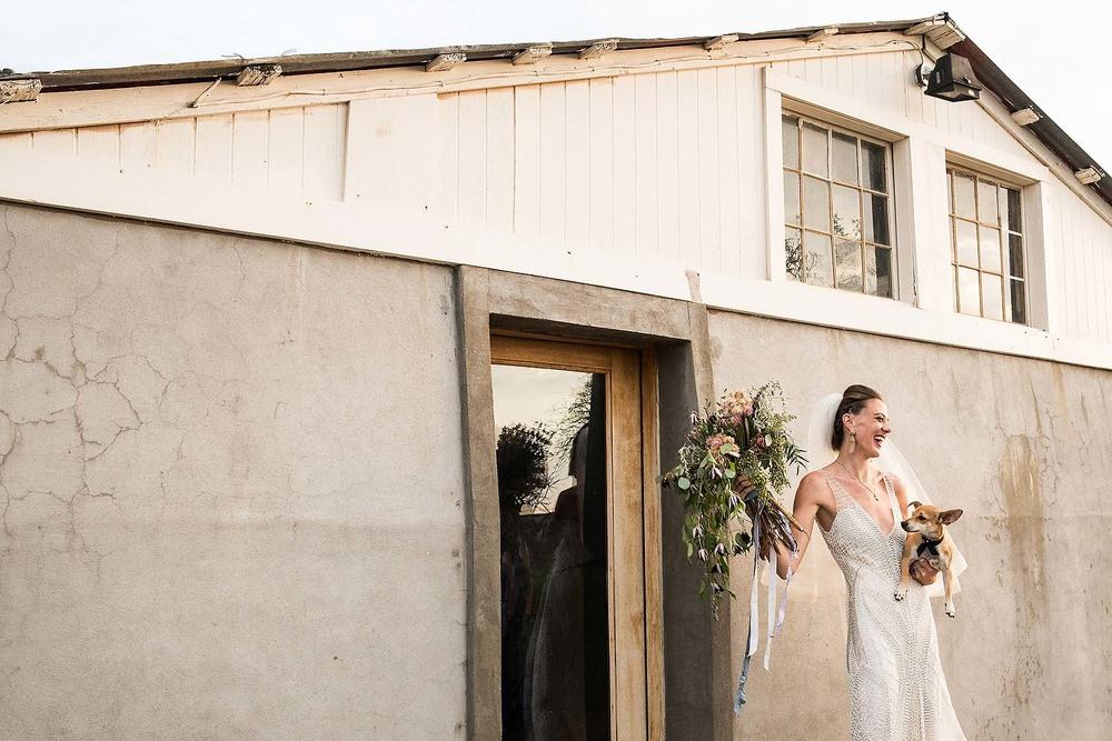marfa_wedding_photos174.jpg