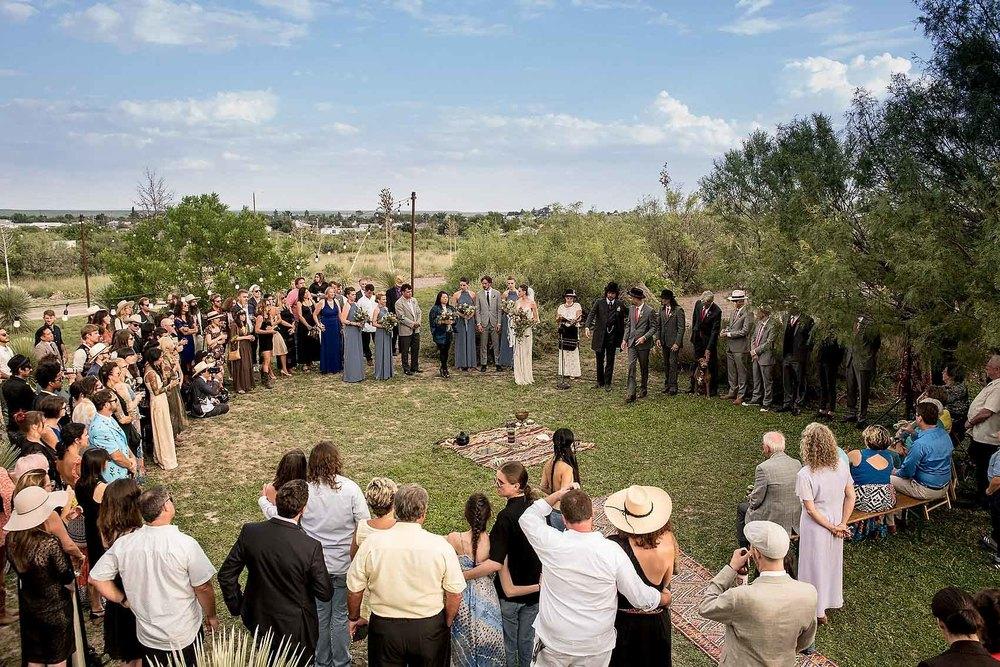 marfa_wedding_photos170.jpg