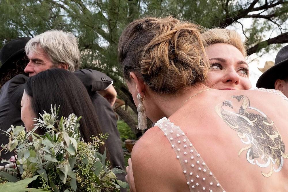 marfa_wedding_photos171.jpg