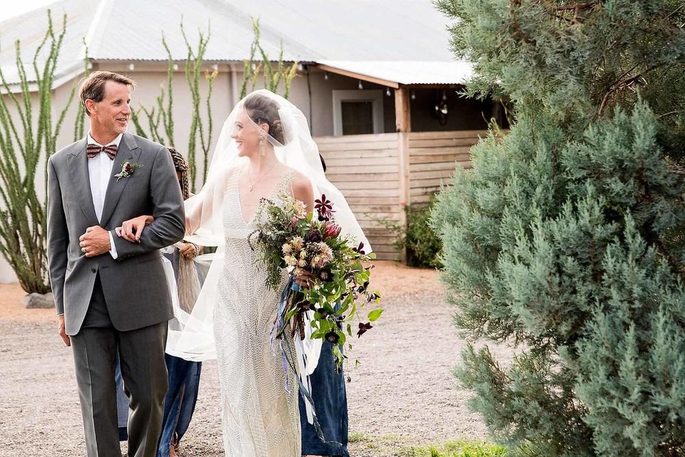 marfa_wedding_photos168.jpg