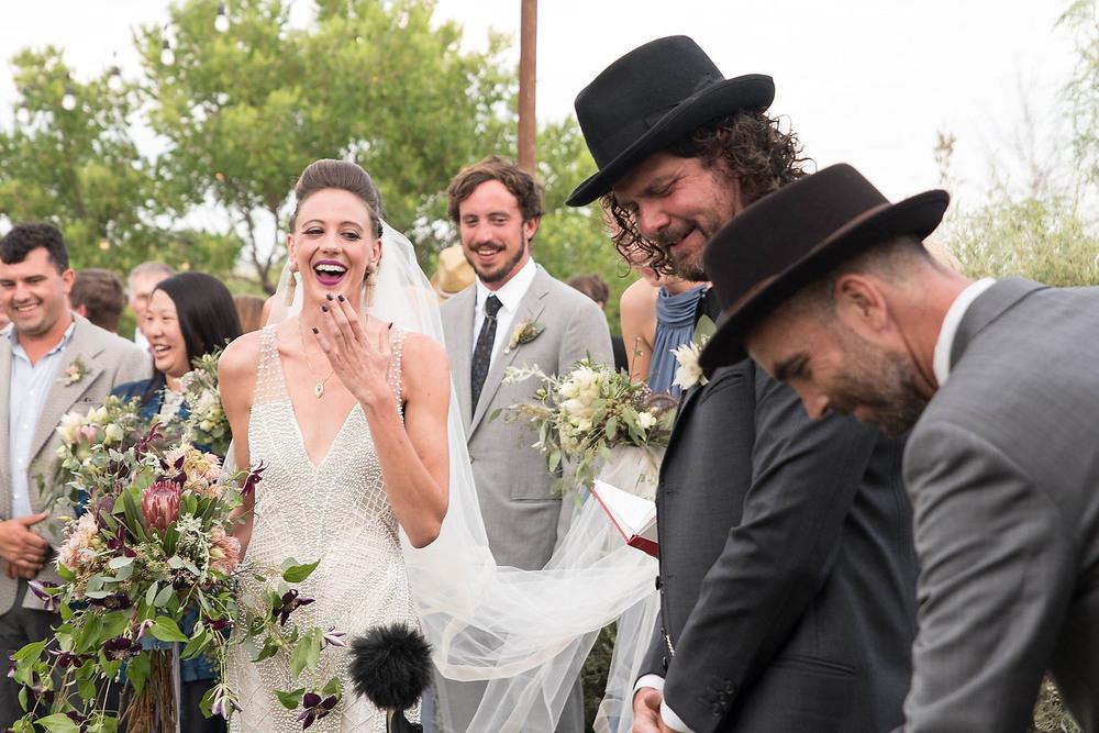 marfa_wedding_photos169.jpg