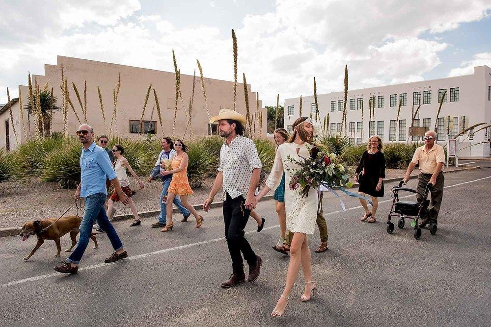 marfa_wedding_photos159.jpg