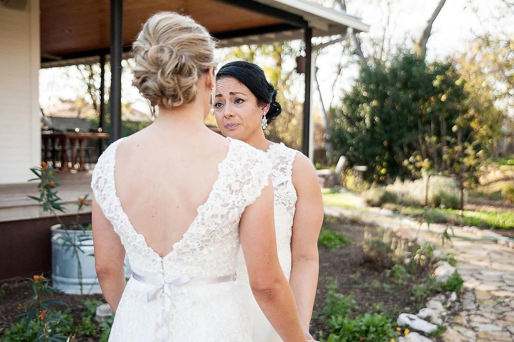 Springdale-farms-wedding-photography-austin-016.jpg