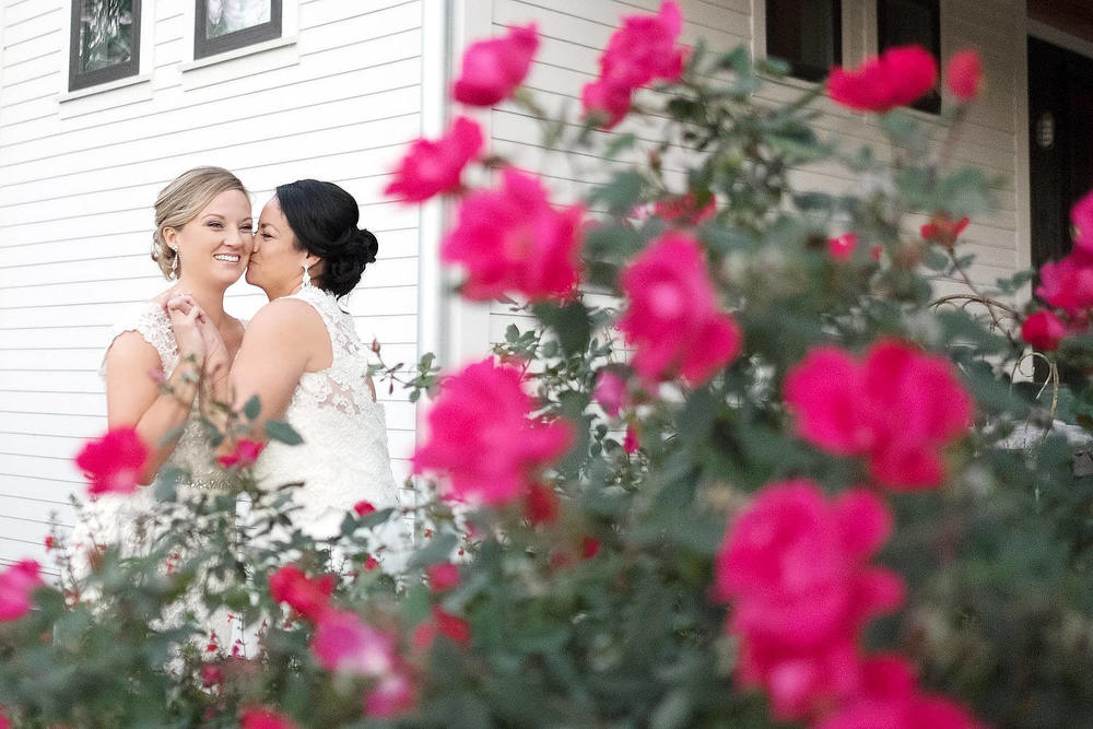 Springdale-farms-wedding-photography-austin-015.jpg