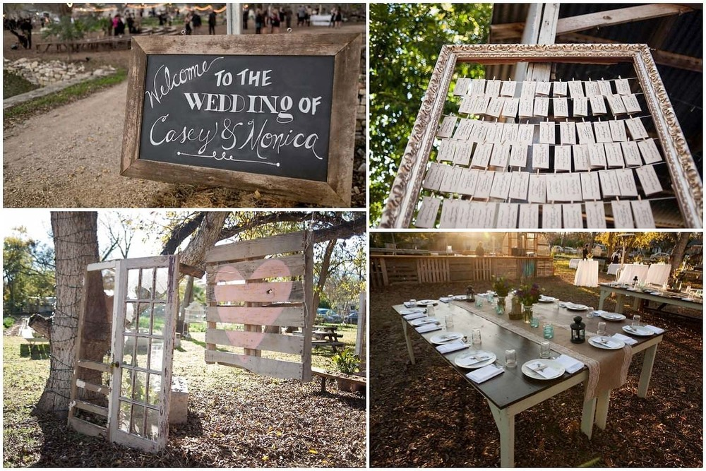 Springdale-farms-wedding-photography-austin-019.jpg