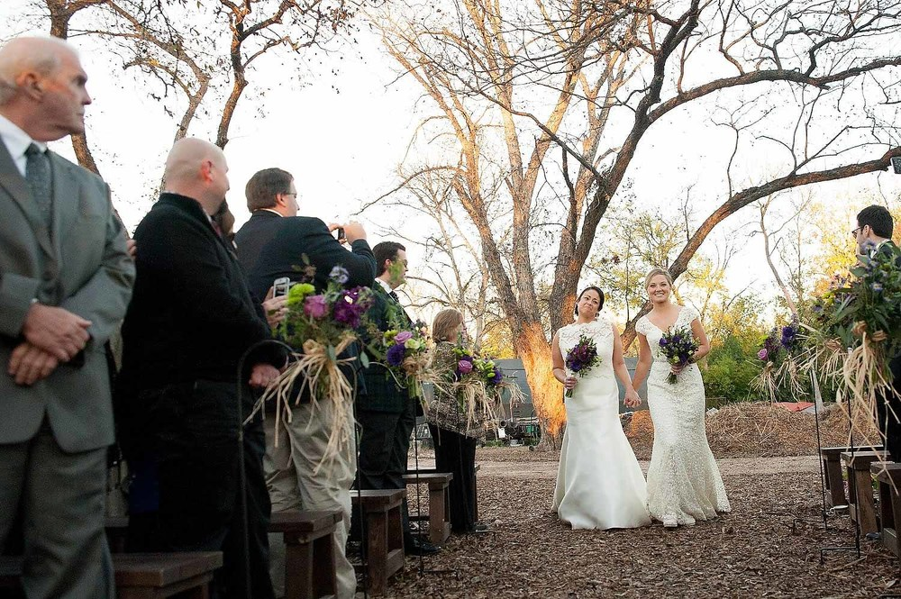 Springdale-farms-wedding-photography-austin-020.jpg