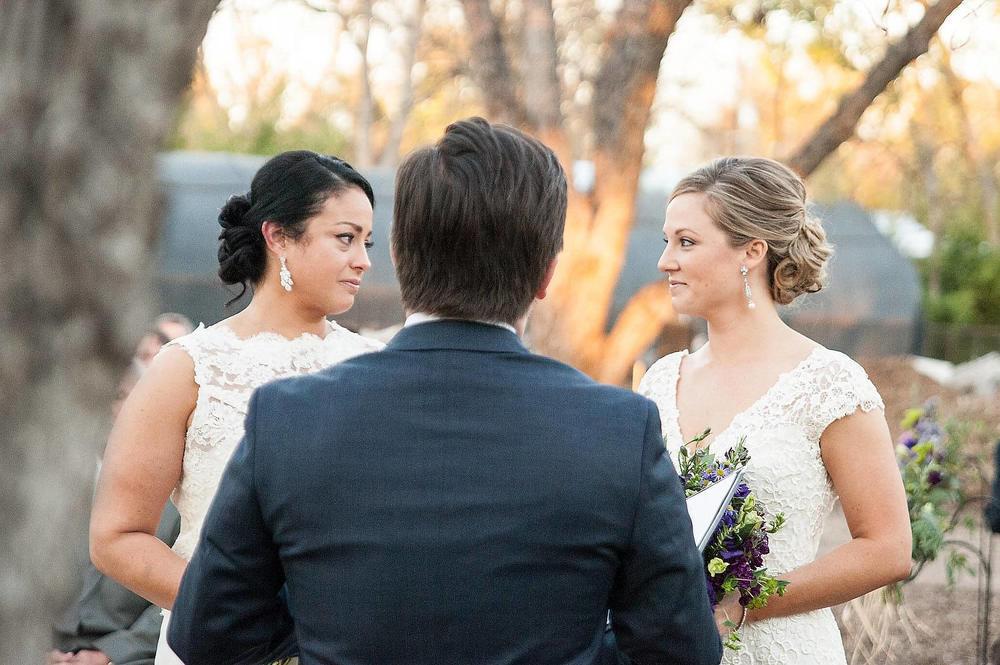 Springdale-farms-wedding-photography-austin-021.jpg