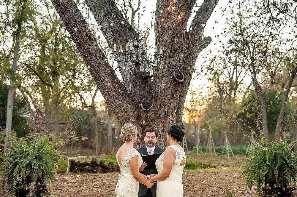 Springdale-farms-wedding-photography-austin-023.jpg