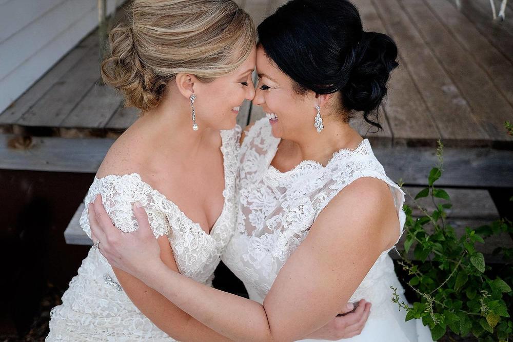 Springdale-farms-wedding-photography-austin-024.jpg