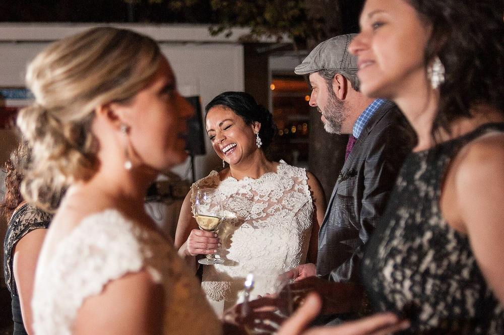 Springdale-farms-wedding-photography-austin-026.jpg