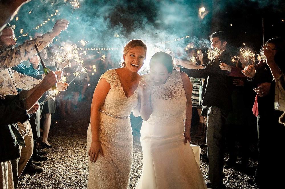 Springdale-farms-wedding-photography-austin-028.jpg