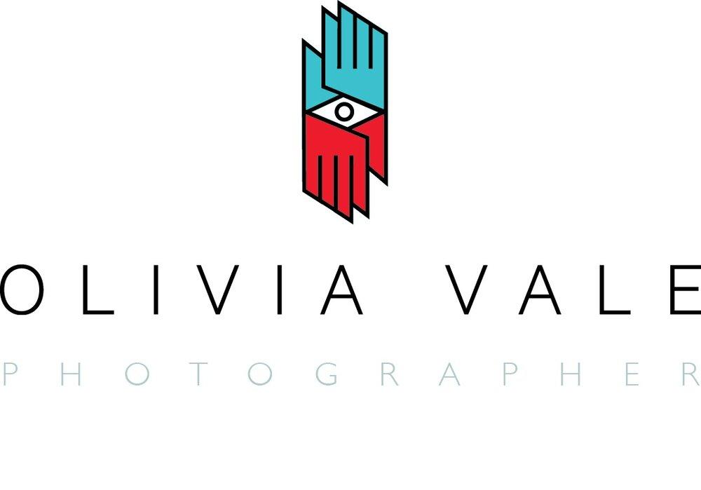 Olivia Vale Photography — KARAOKE MUSIC!