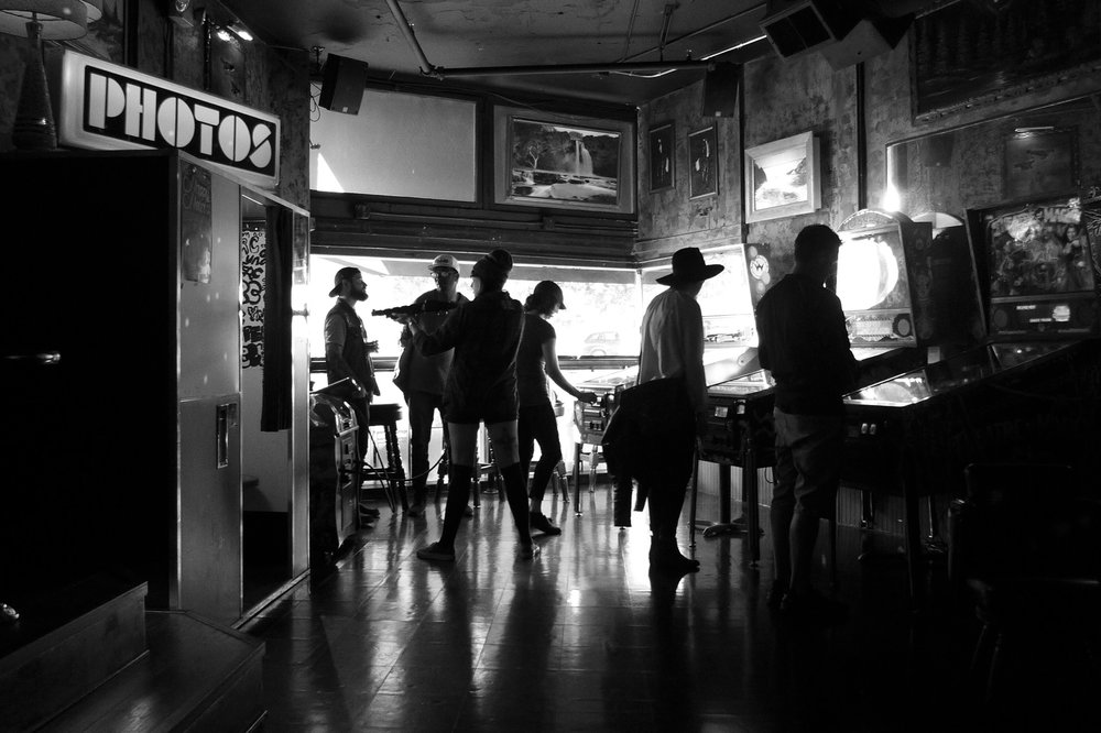 Photos Guns and Pinball - Doran Bastin 2015.jpg