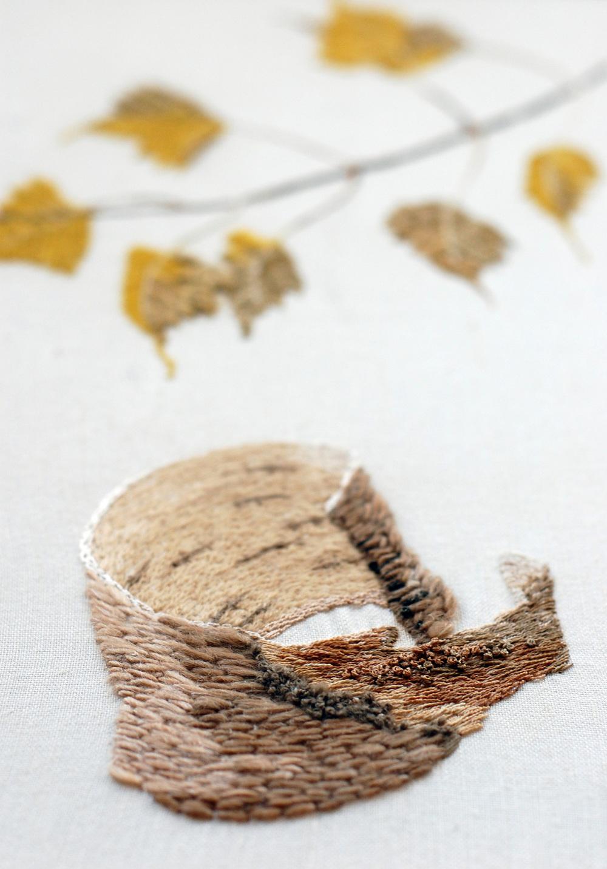 natalie stopka: birch