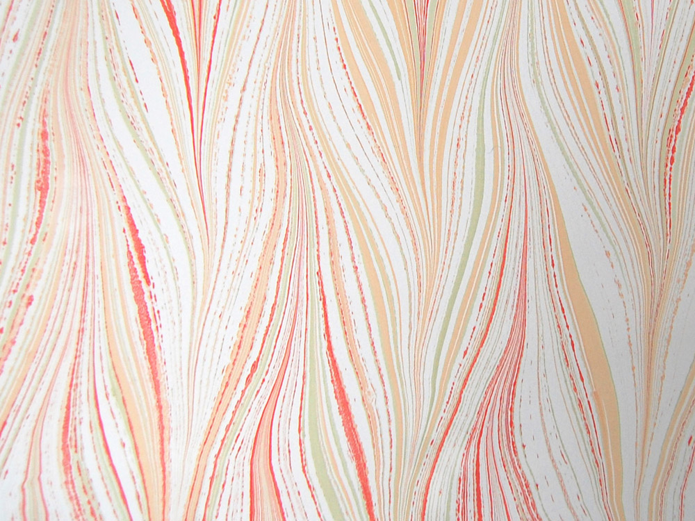 getgel pattern