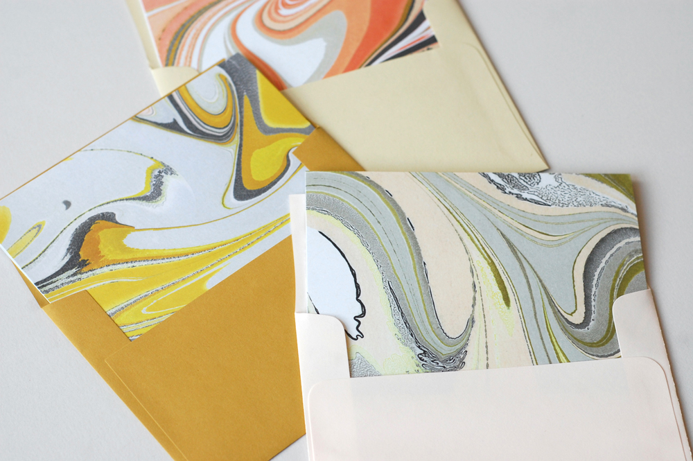 marbled stationery.jpg