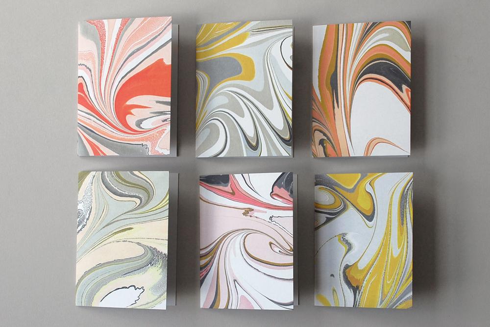 marbled stationery set.jpg