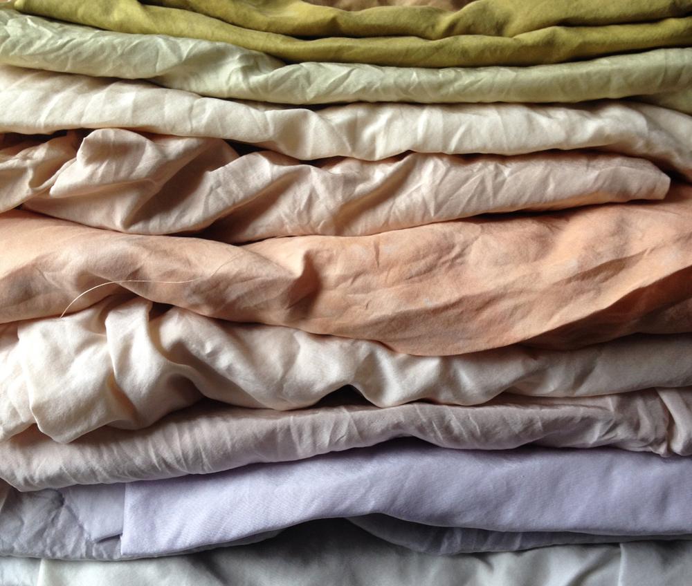 naturally dyed silks.jpg