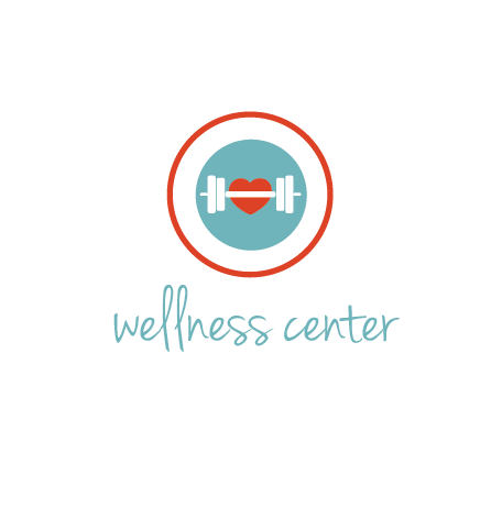 PSOB Wellness Center