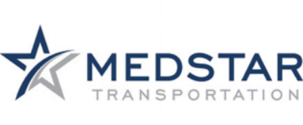 Medstar Transportation