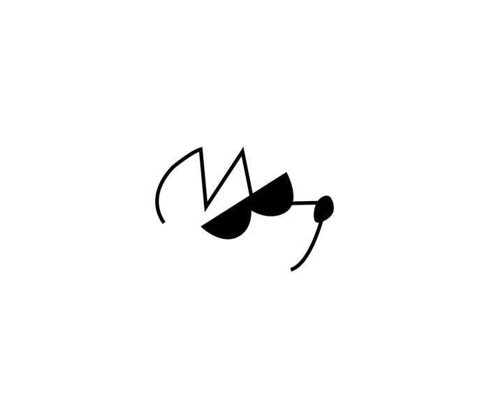 Personal-Logo.jpg