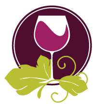 wine-times_favicon.png