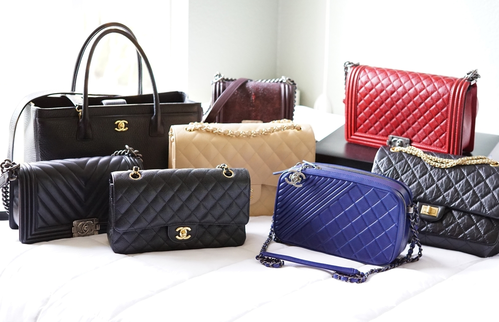 f08847f76438 Top Chanel   Luxury Authentication Services — Jetsetter Global