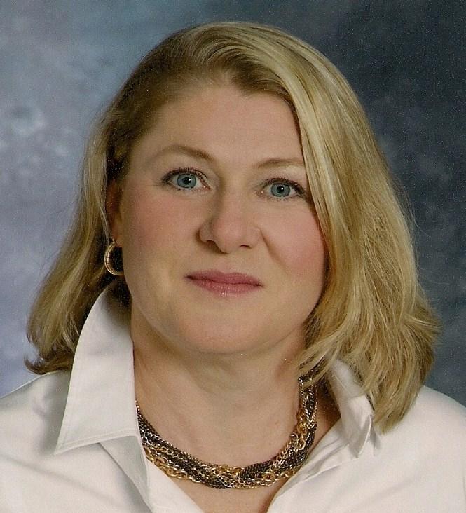 Bonnie Kummer