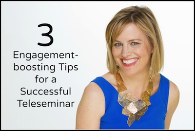 3 engagement boosting tips