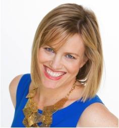 Heather-headshot-blue-cropped