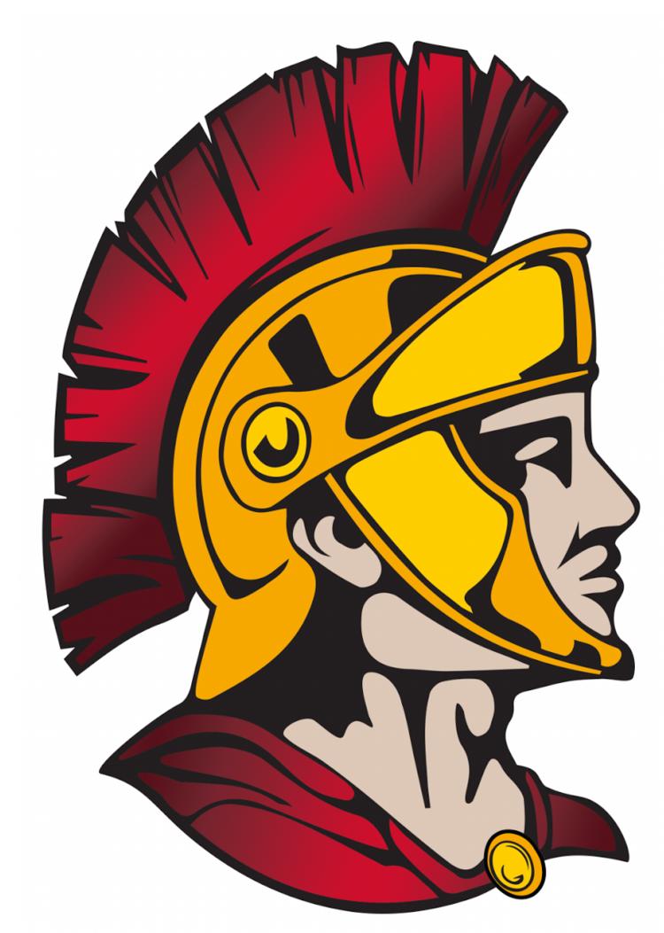 spartan head.png
