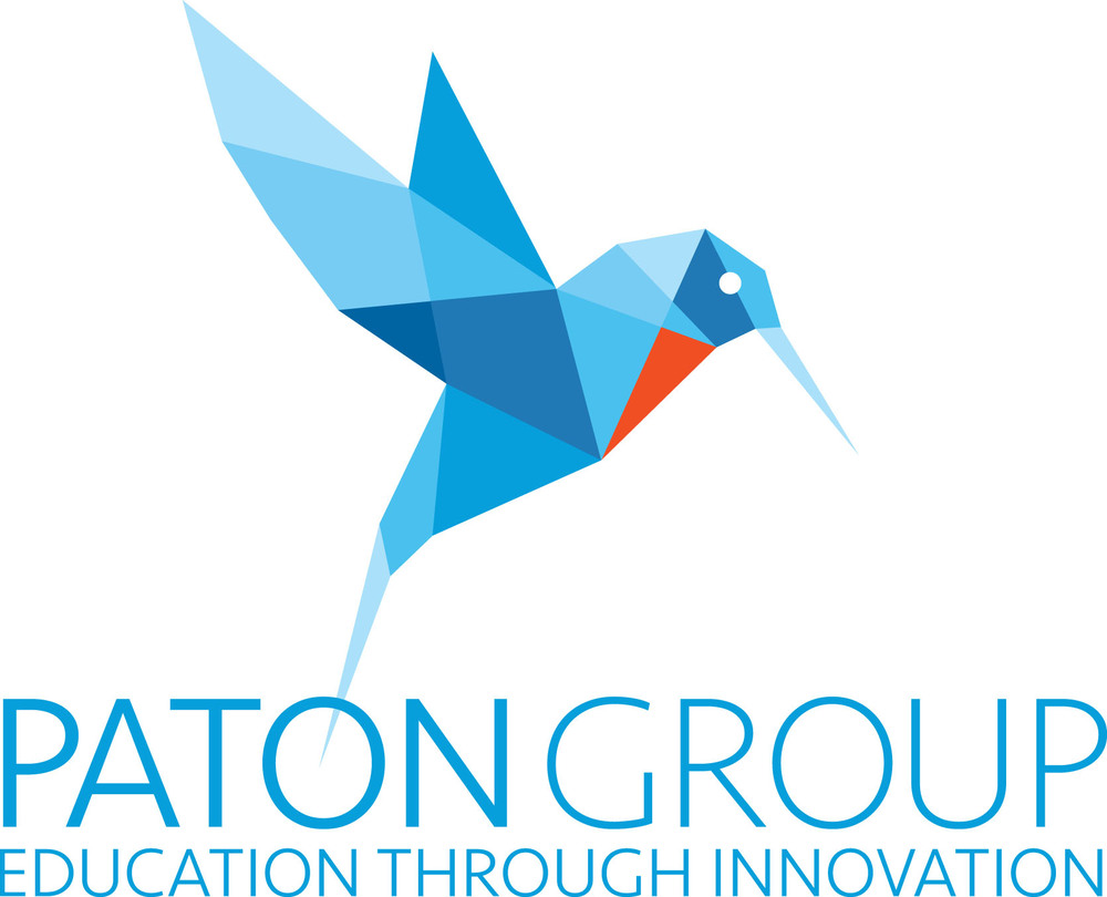 Paton Group Logo.jpg
