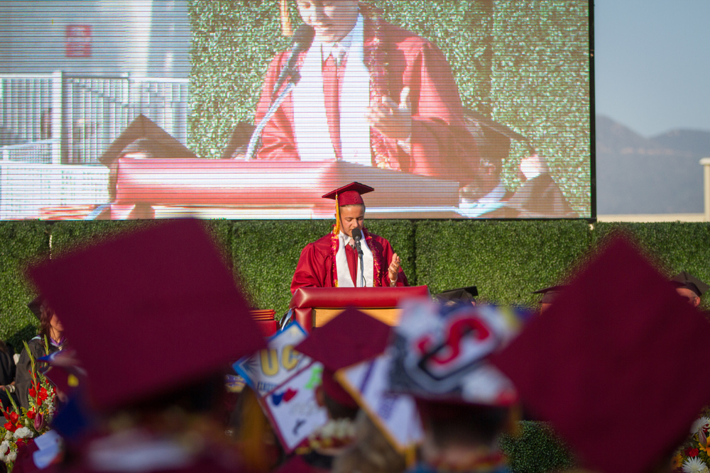 classof2016graduation-3790.jpg
