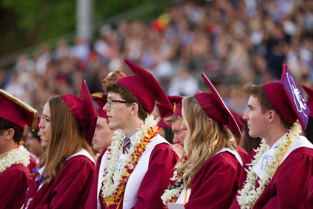 classof2016graduation-3908.jpg