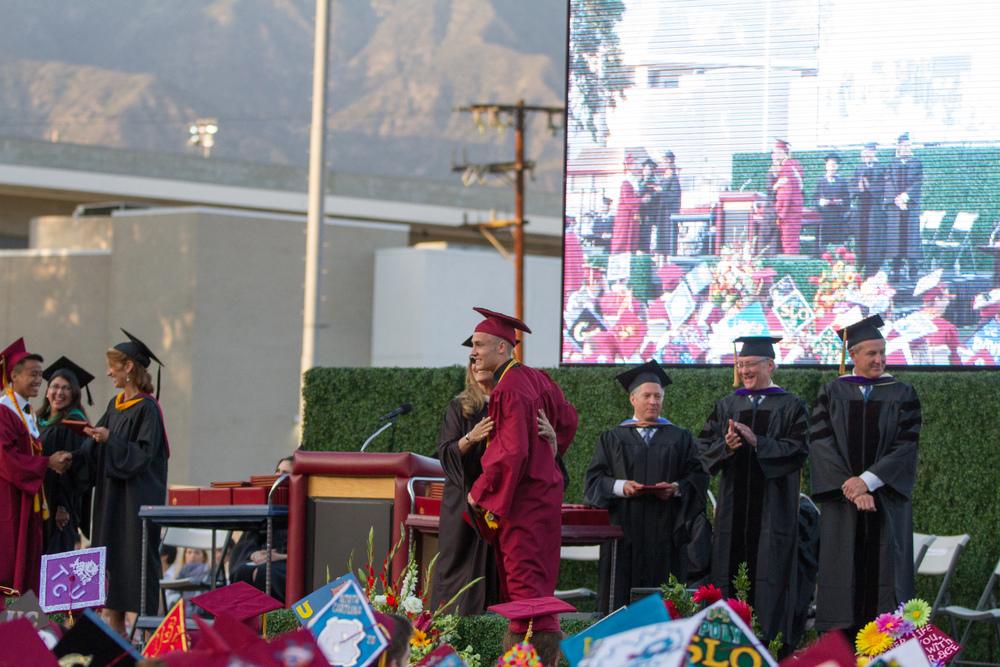 classof2016graduation-4016.jpg
