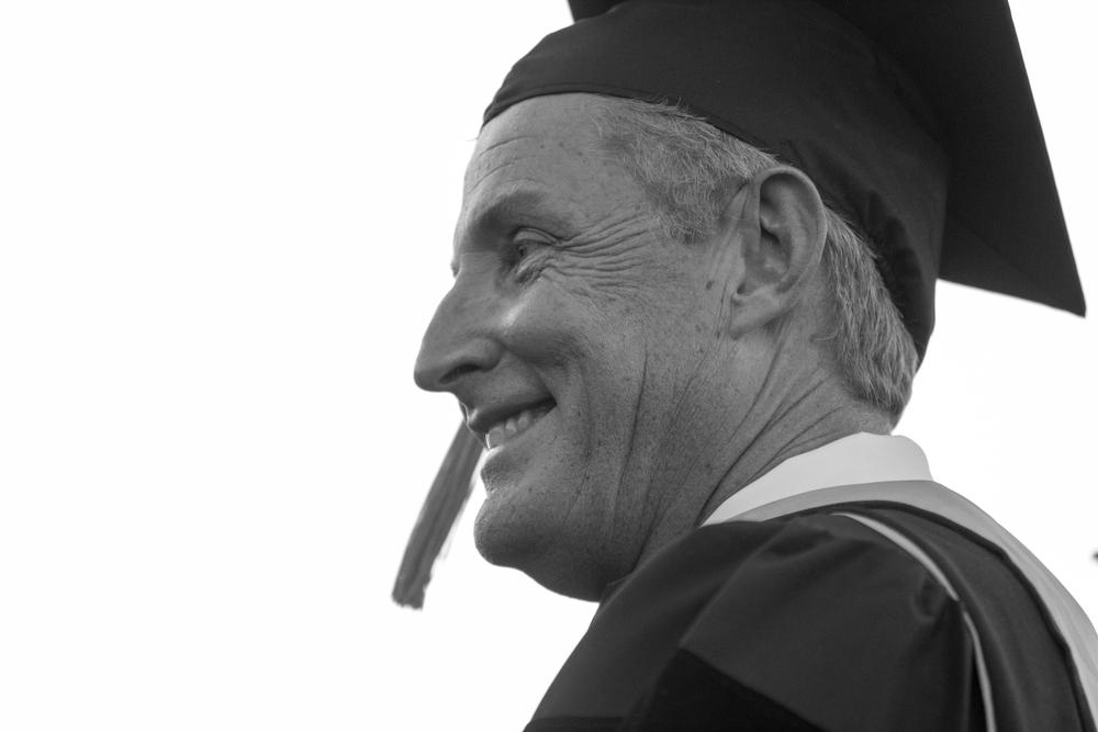 classof2016graduation-4065.jpg