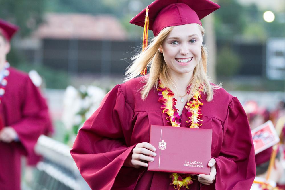 classof2016graduation-4122.jpg