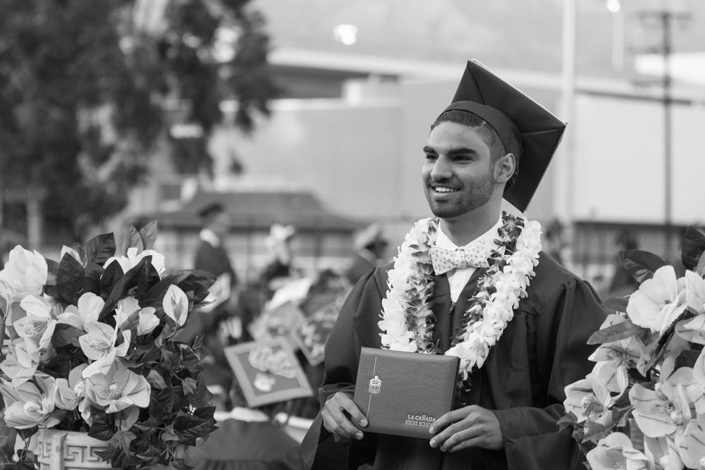 classof2016graduation-4142.jpg