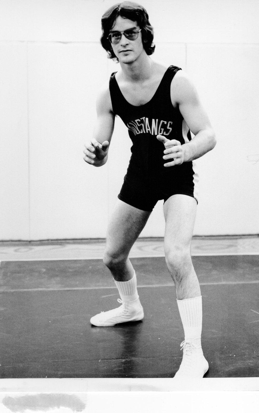 College Wrestling78.jpg