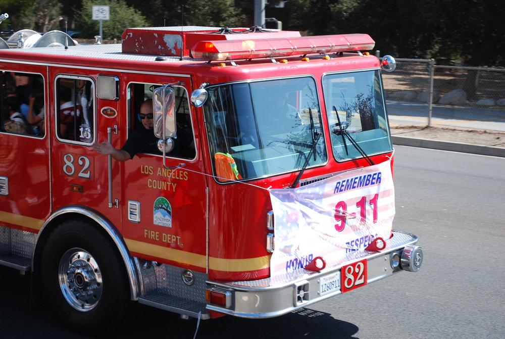 911 Parade - 2016 027.JPG