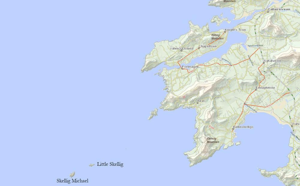 skellig-map6.jpg