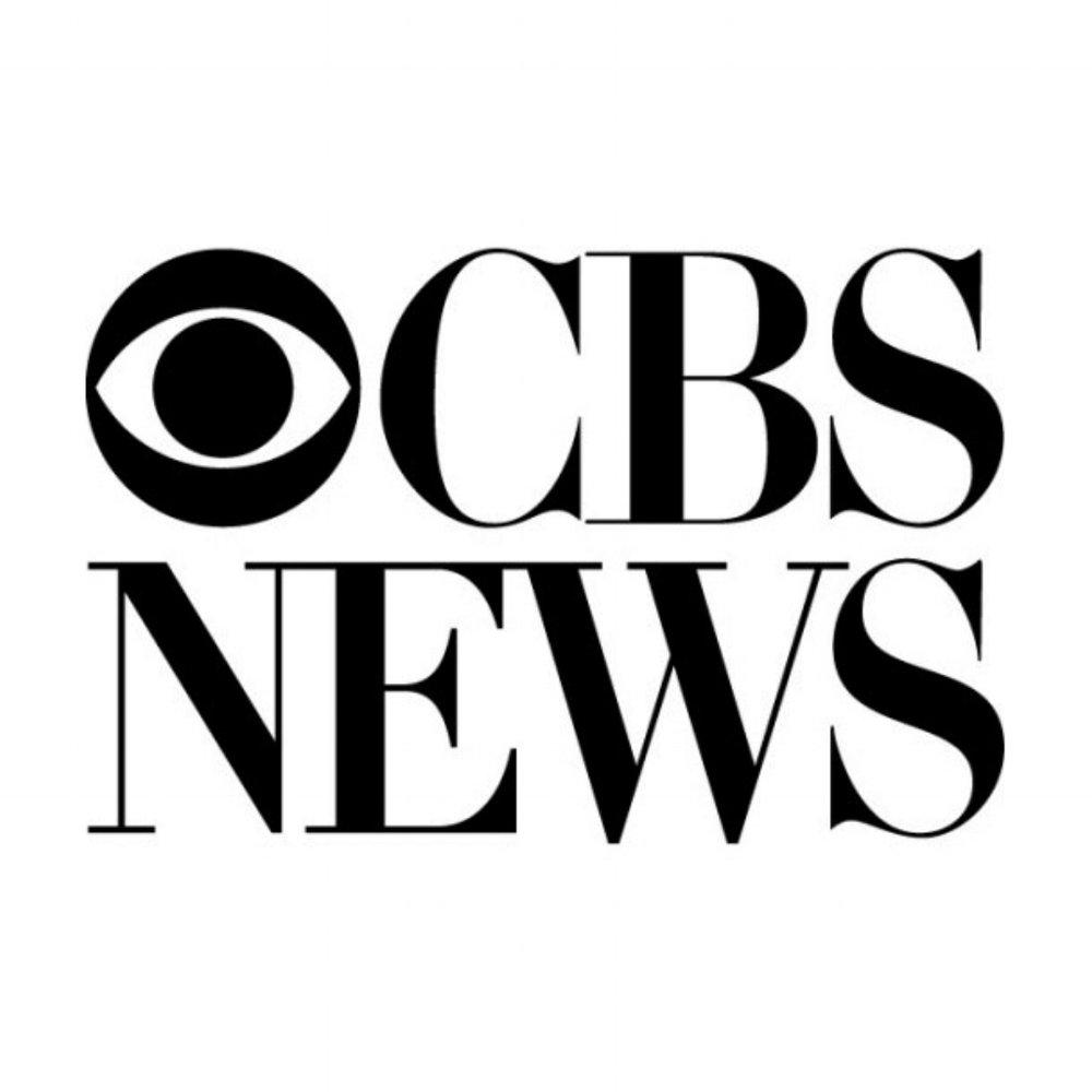 CBS_News_Logo.jpg