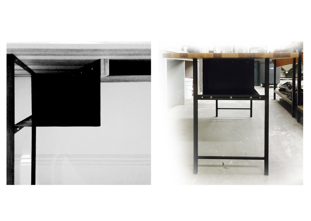 Desk03.jpg