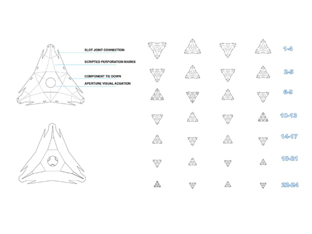 Drawings-2-d2048.jpg