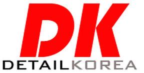 DetailKorea.jpg