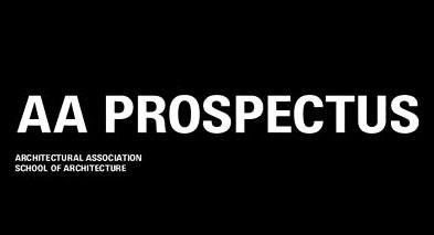 AAprospectus.jpg